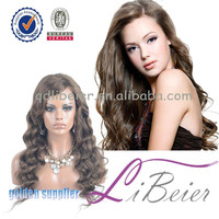 online shopping india 100% human hair wigs virgin indian remy full lace wig online shopping in india