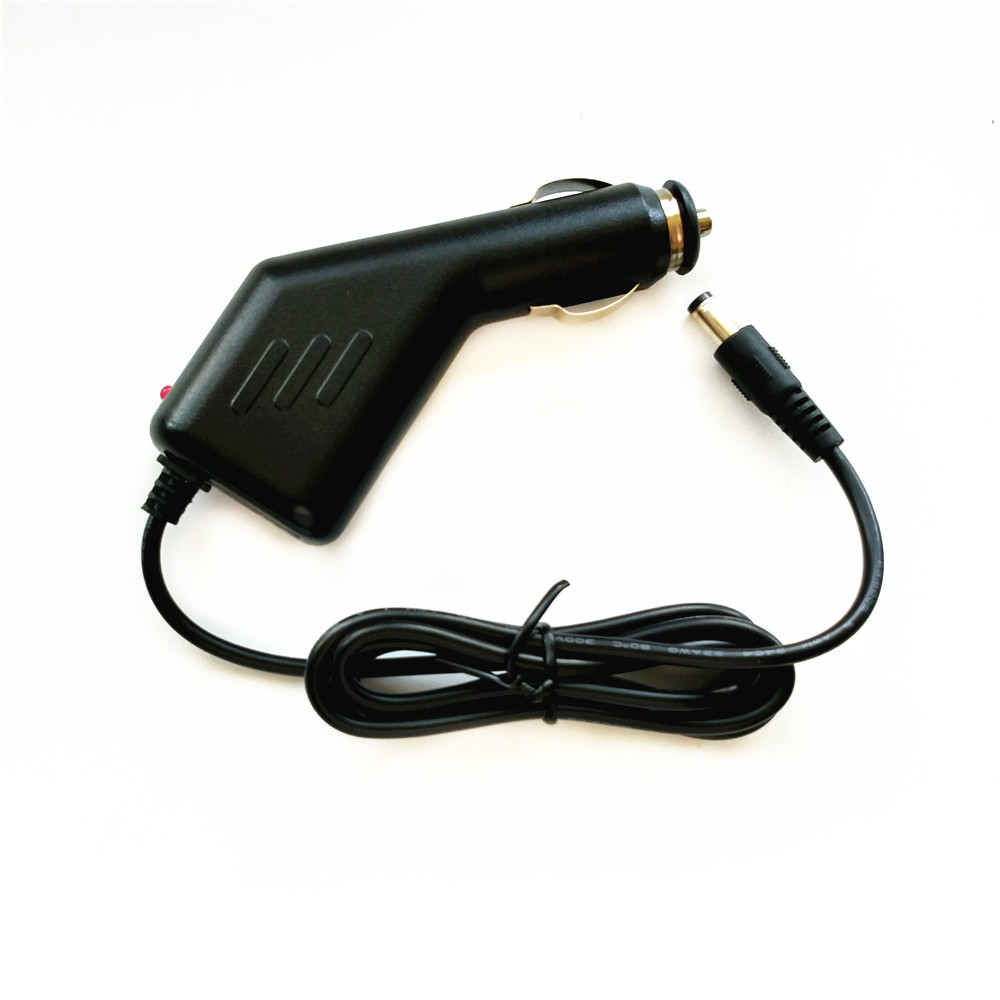 Versailles A Private Invitation DC 12V 2A car chargers