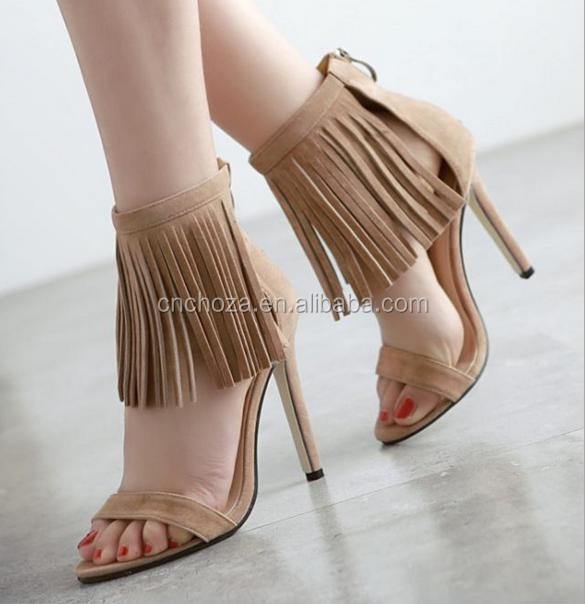 Womens Sexy Sandals Europe Price 104
