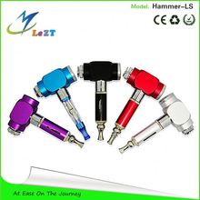 High quality ego C twist battery 3.2~4.8V with cheap price, also it's 2013 hot selling than new hammer mod