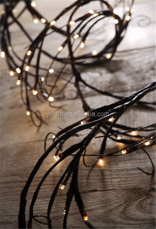 branch tree light28jpg branch tree light99jpg led tree light