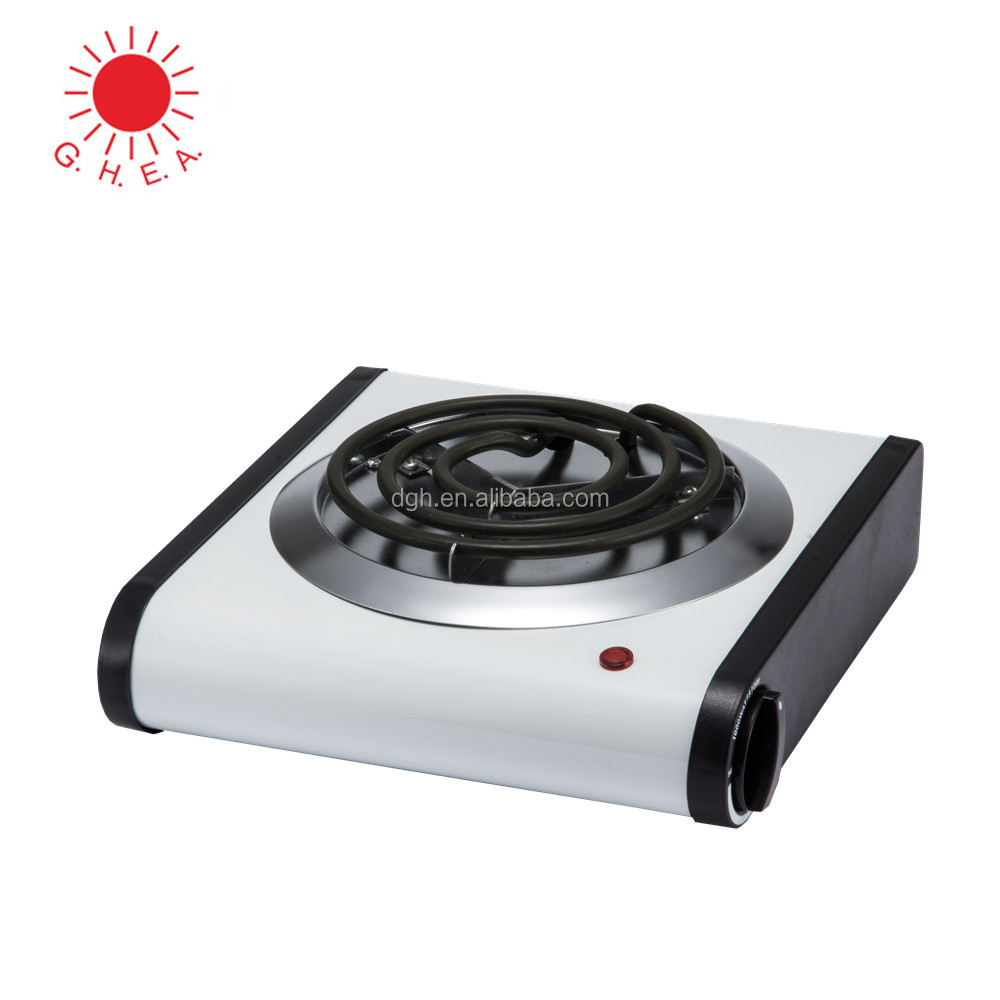Cheap Fashion New Style electric stove 110v