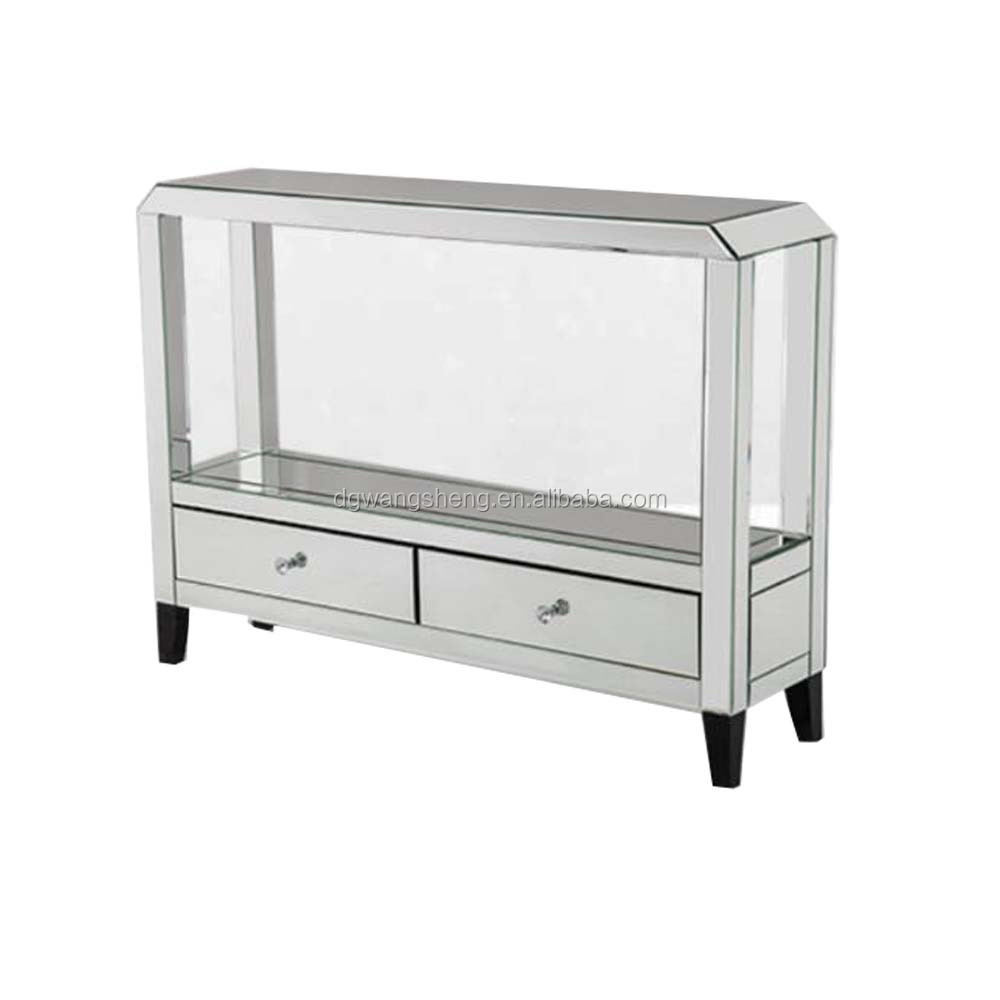 Contemporary Home Furniture Hall Console Table