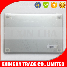 Wholesale new bottom case for macbook a1286 2008 to 2012 year