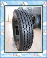 manufacturer provide motorcycle tyre