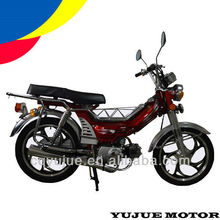 50cc Cheap Motorbike/Motorcycle Manufacturer China Chongqing