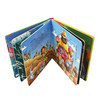 /product-detail/custom-printed-3d-english-story-book-for-kids-education-60354453878.html