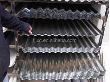 construction material corrugated galvanized/aluzinc/aluiminum steel roofing sheet 02