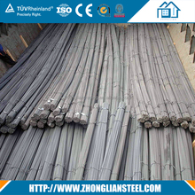 Turkey turkish manufacturers wholesale hs code b500b astm a615 gr 40 60 epoxy coated standard length rebar