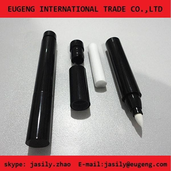 Lip liner pen packaging from EUGENG