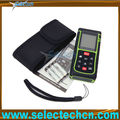 SE40 Cheap price 40m digital laser distance meter
