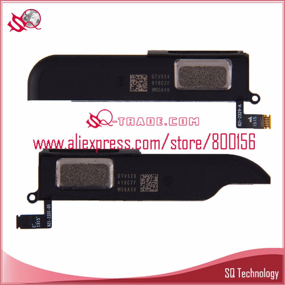 Alibaba Wholesale for iPad Mini 4 Loud Speaker Buzzer Ringer