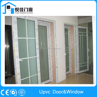 Front door double glazed window manufacturers