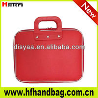 New fashionable for Apple MacBook Air laptop bag