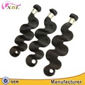 alibaba best sellers 100% human hair 9 A body wave high quality hair dropshipping raw cambodian hair