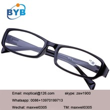 cheap colorful optimum optical reading glasses wholesale reading glasses