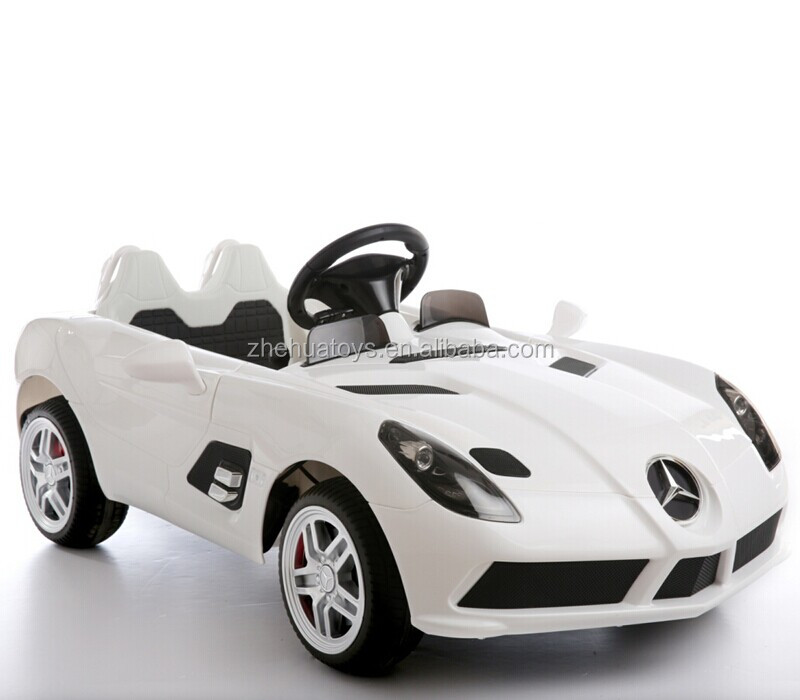 12v electric toy cars for kids ride on mercedes benz model for Pay mercedes benz online