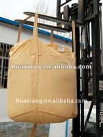 PP flexible container bag,pp bulk bags 02