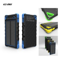 Reasonable Price Portable Popular Design bank power