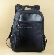 BP296 New Arrival Leisure Style Special Backpacks Bags