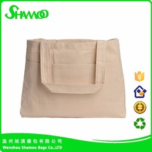 Good feature reasonable price cotton bags india