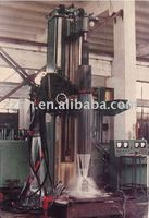 General purpose quenching machine tool