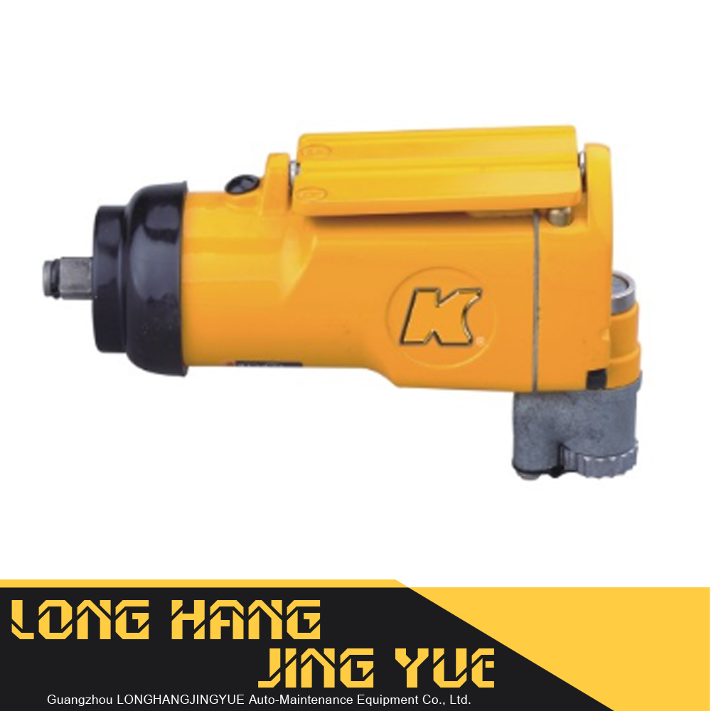 Advertising Promotion Super Price Quality Assured Small Order Accept Durable Electric Torque Wrench