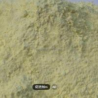 High Quality Chemicals Raw Material N
