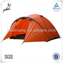 Camping Vestibule Tent for family Folding Large