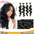 XBL Collect hair from India temple mink raw hair from 10''to 30'' single donor virgin hair wholesale