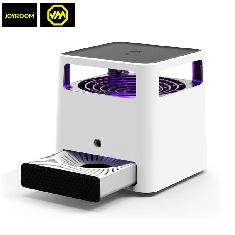 Joyroom Cy178 Usd New Led Laser Mosquito Eradication Machine Buy