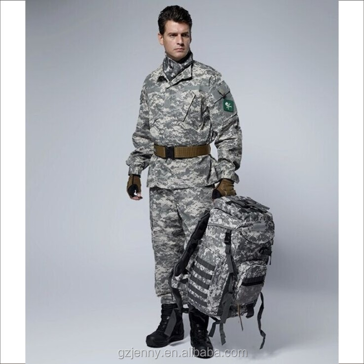 Army Military Dress Uniform 26