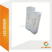 constant current dimmable 15w led power driver