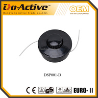 high quality trimmer head universal