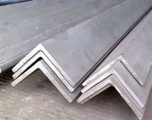 China Equal Unequal Stainless Steel Angle with Low Price per kg