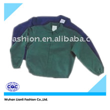 women fitted baseball varsity jacket