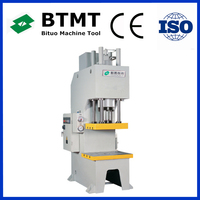 Factory outlet Y41 Series stainless steel utensils manufacturing machine for wholesales
