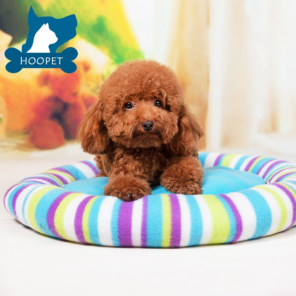 rain cover for plush dog bed animal secure steel dog bed animal