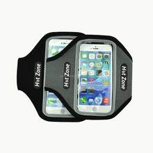 Wholesale Sport Armband Phone Holder