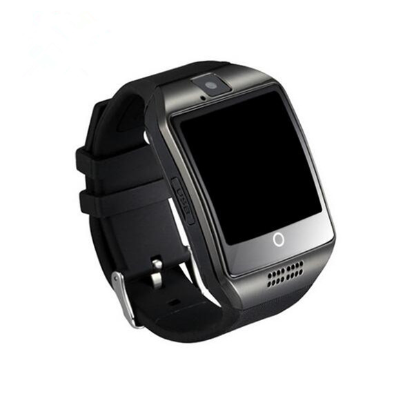 china 2016 new products hand watch mobile phone price smartwatch android
