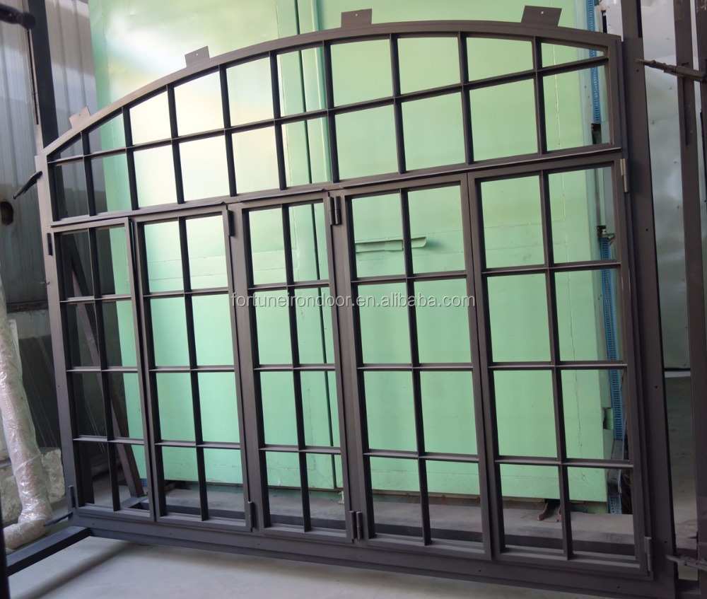 Wholesale glazing glass online buy best glazing glass for Best triple glazing