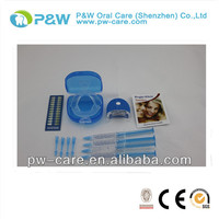 best teeth whitening system with case for sale