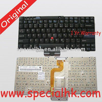 NEW Laptop Keyboard For IBM Lenovo X200S X201i X201S 42T3737 42T3704 US Layout