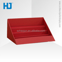 Point of Sale Counter Top Display,bath soap Counter Display,Counter Display Unit