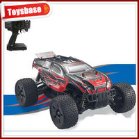 Hot children toy,2.4G 1:16 rc car toy