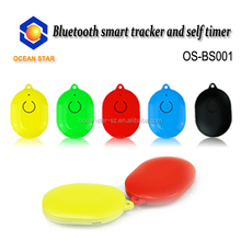 Wireless Keys Tracker Remote Electronic Luggage Locator Smart Object Finder