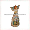 2014 New angel of sea handmade Religious items
