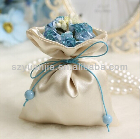 hot sale large gift wrapping bags