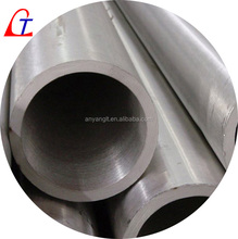 Marine engineering using Seamless Steel Pipe manufacturer