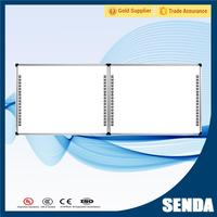 Brand new Portable Interactive Whiteboard with good quality